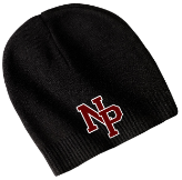 NP HURRICANES WINTER HAT