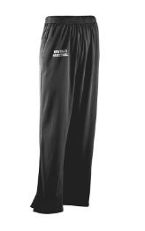 NP BASKETBALL PANTS