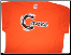 Canes Tee